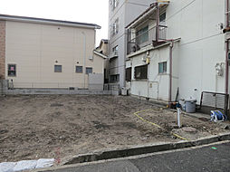 神戸市須磨区古川町4丁目