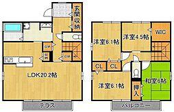 鹿児島本線 小森江駅 徒歩14分