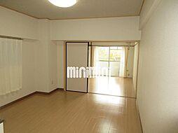 GIFU長住ビルの綺麗なお部屋です。