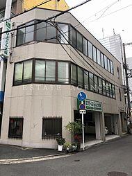 阪急京都本線 南方駅 徒歩2分