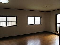 淀川区十八条2丁目 戸建 3SLDKの居間