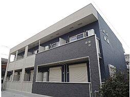 ドルチェヴィータ・鎌倉