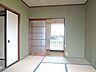 居間,2DK,面積34.78m2,賃料2.8万円,JR常磐線 羽鳥駅 3.6km,,茨城県小美玉市納場808番地