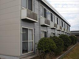 学園前駅 3.3万円