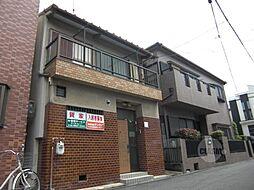 阪急京都本線 相川駅 徒歩18分