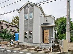 西八王子駅 3,910万円