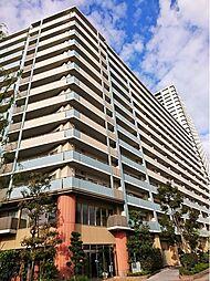 外観(10階部分角部屋90m2OVERのお部屋です。平成15年築の築浅レジデンス。お気軽にお問い合わせください。)