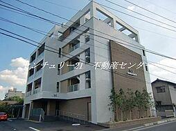 JR山陽本線 西川原駅 徒歩9分の賃貸マンション