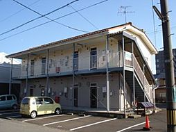 福井口駅 3.2万円
