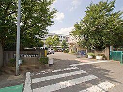 大宮駅 1,899万円