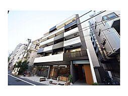 東急東横線 渋谷駅 徒歩8分の賃貸マンション