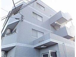 武蔵砂川駅 1.8万円
