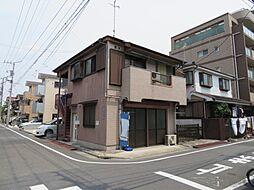 東京モノレール 昭和島駅 徒歩9分の賃貸店舗(建物一部)