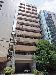 KAISEI大手前[2階]の外観