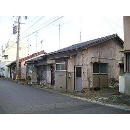 茶所駅 3.0万円