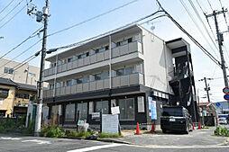 広島港(宇品)駅 5.4万円