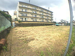 アブニール篠崎第2ビル[3階]の外観