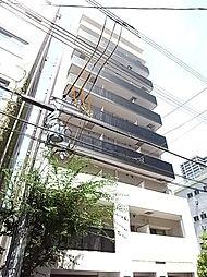カシータ神戸元町JP