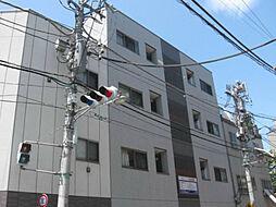白金高輪駅 13.9万円