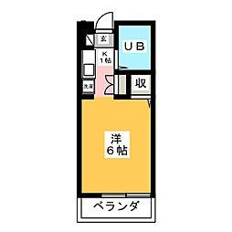 小田原駅 2.8万円