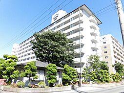 長野市居町