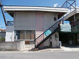 下兵庫駅 2.4万円