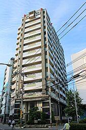 博多駅 25.0万円