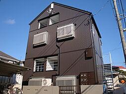 フルハウス江戸町
