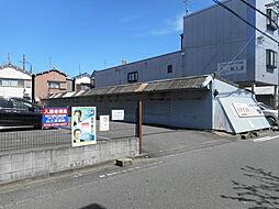河内小阪駅 1.2万円