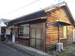 延岡駅 4.5万円