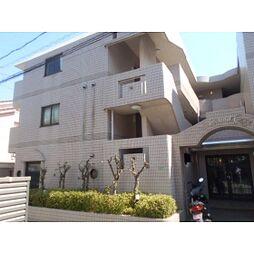 西高入口 1.3万円