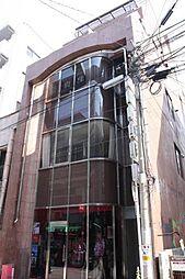 崇福寺駅 8.0万円