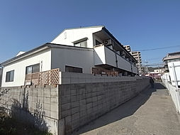 須磨駅 4.0万円