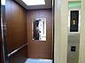 その他,2LDK,面積51.03m2,賃料8.4万円,JR常磐線 水戸駅 徒歩15分,,茨城県水戸市梅香