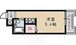 荒畑駅 3.0万円