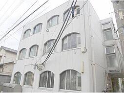 ビラ・ジャルダン高松町[2階]の外観