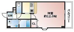 杉本町駅 5.4万円