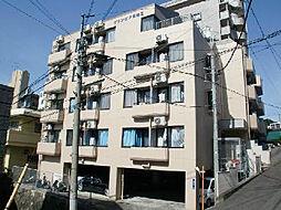 住吉駅 4.5万円