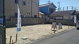 服部天神駅 3,180万円