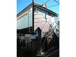 西武新宿線 東村山駅 徒歩2分