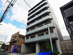北綾瀬駅 8.1万円