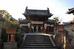 [一戸建] 奈良県奈良市横井5丁目 の賃貸【/】の外観