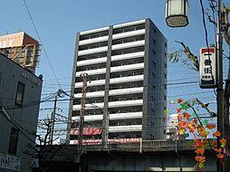 N.S.ZEAL 大曽根[13階]の外観