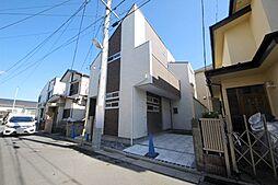 一戸建て(大泉学園駅からバス利用、68.52m²、3,460万円)