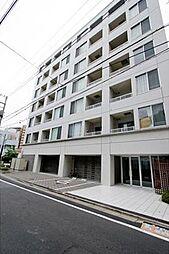 恵比寿駅 14.6万円