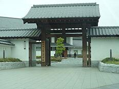 水戸市立第二中学校 徒歩 約48分(約3780m)