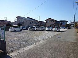 下土狩駅 0.5万円
