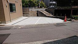呉駅 1.0万円
