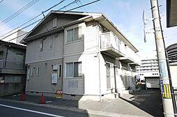 大元駅 4.2万円