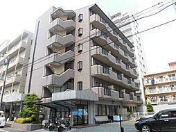 本町三丁目駅 5.4万円